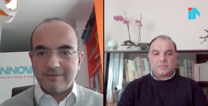 CIM 4.0: il ruolo dei Competence Center per la transizione al digitale
