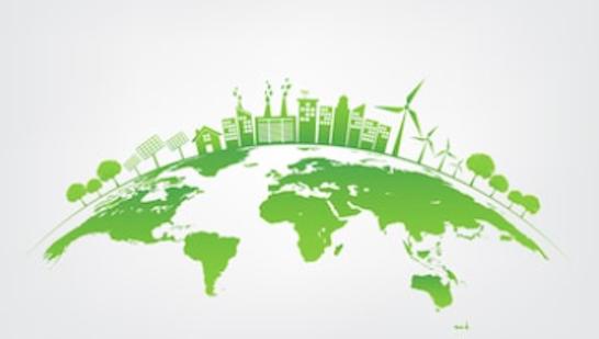 MIT: 480 milioni di euro per la promozione dei sistemi di trasporto sostenibile del Mezzogiorno