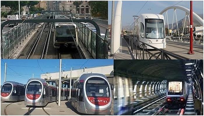 Sistemi di trasporto di massa, prorogato al 31 dicembre 2021 l'utilizzo fondi
