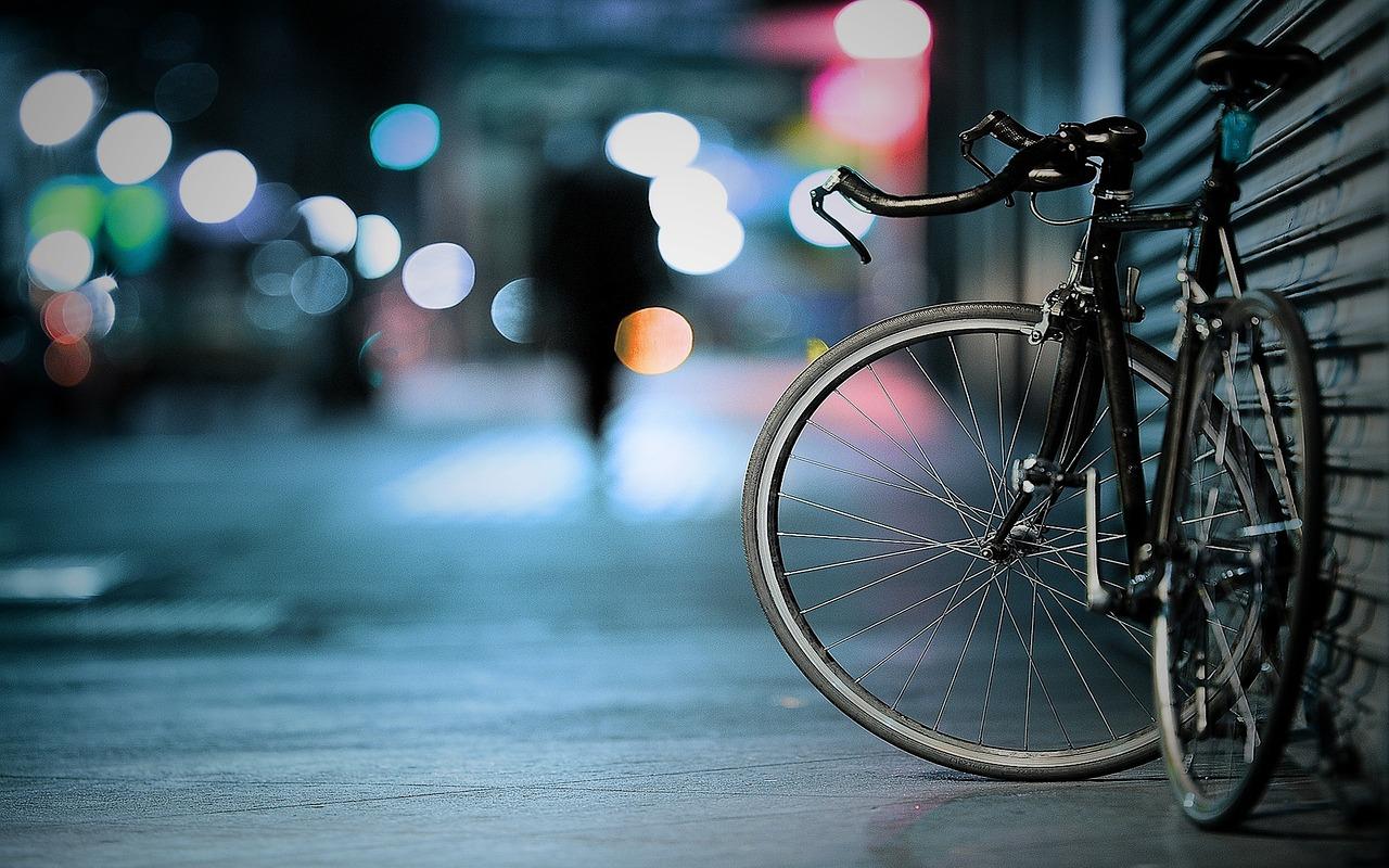 Mobilità sostenibile: via libera agli incentivi