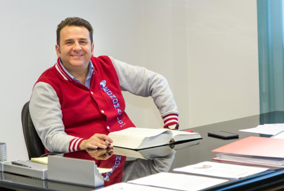 IAM – Innovazione Automotive e Metalmeccanica, rinnovato il Cda per rafforzare la mission del Polo Automotive