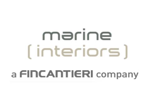Fincantieri: Marine Interiors perfeziona affitto del ramo navale di Metalsigma