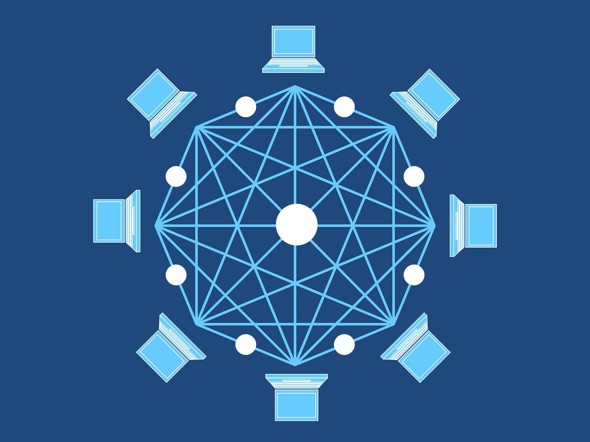Ricerca e innovazione, in arrivo il fondo blockchain