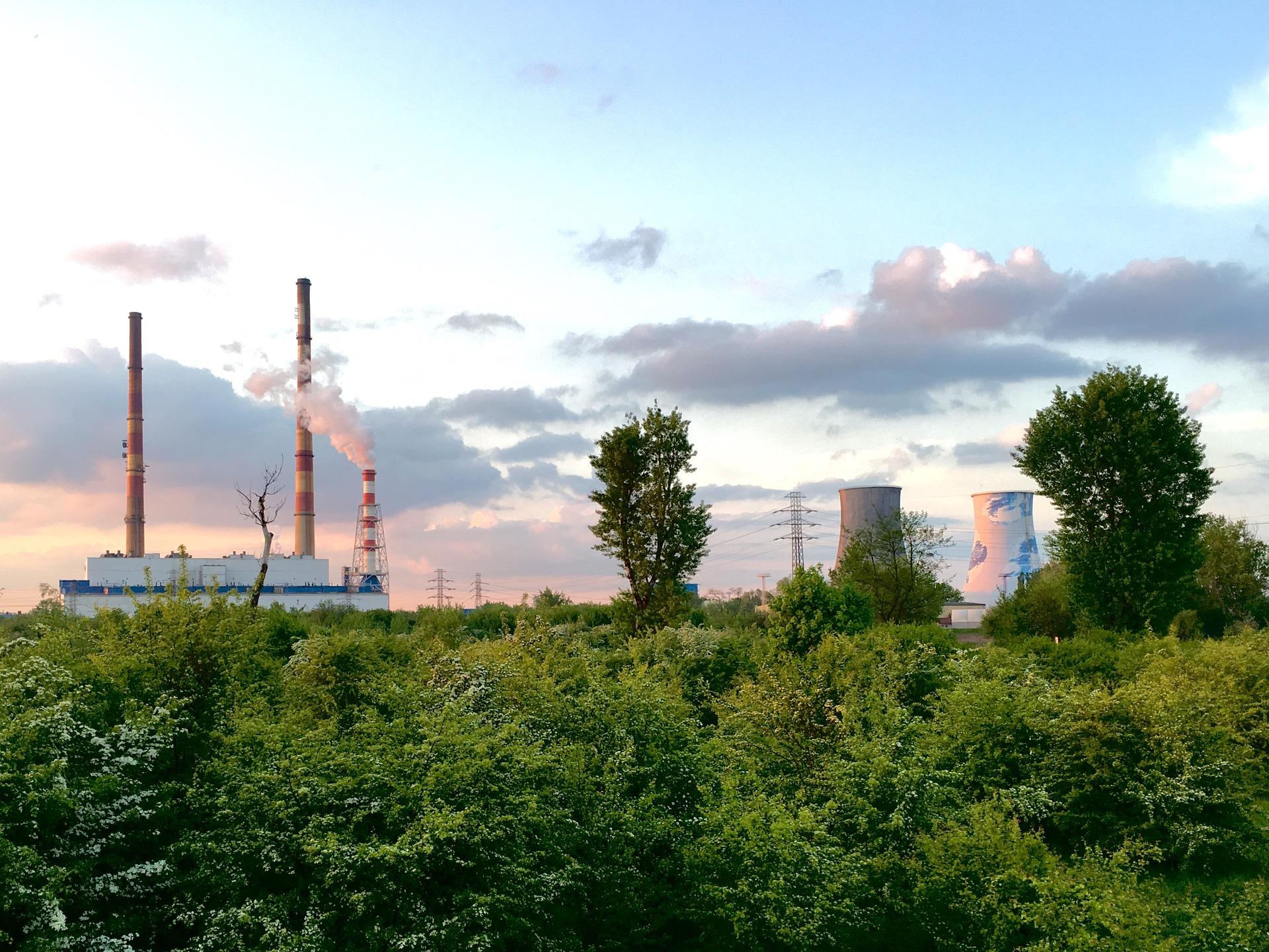 Processes4Planets, partenariato Ue per processi industriali green