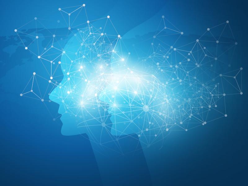 Intelligenza Artificiale, al via consultazione pubblica sulla strategia nazionale