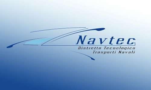 Navtec presenta i prototipi dei progetti di ricerca