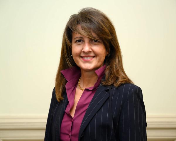 Cluster Trasporti: Antonella Trombetta nominata Segretario Generale