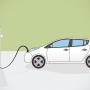 Rete infrastrutturale per la ricarica dei veicoli elettrici, 72 milioni per realizzarla