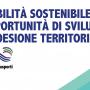 Mobilità sostenibile: l'1 e il 2 marzo il Cluster Trasporti presenta le roadmap tecnologiche