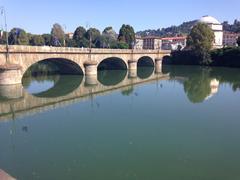 A Torino la Conferenza sulla Riduzione della CO2 derivante dai Sistemi di Trasporto