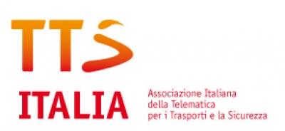 TTS Italia intervista il Presidente del Cluster Trasporti