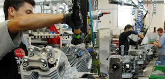 Imprese automotive e accesso al credito: Anfia sigla un accordo con Mediocredito Centrale