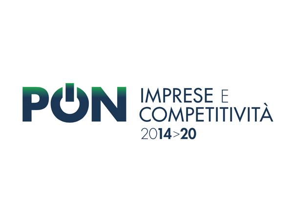 Bando Mise – Pon H2020, presentazione delle domande