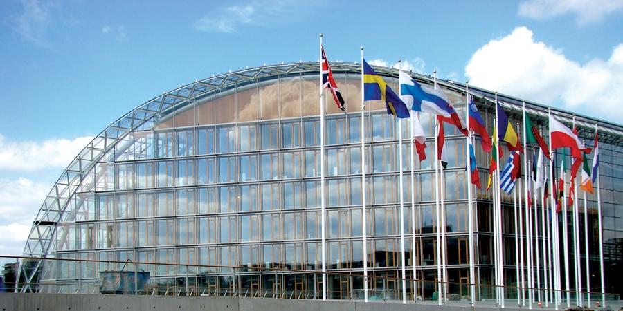 Transizione verde: via libera dalla Banca europea al finanziamento da 4,1mld di euro