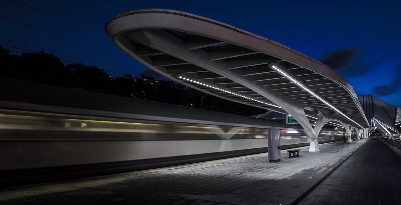 Settore ferroviario UE: accordo tra AlmavivA e Hit Rail per servizi di interoperabilità