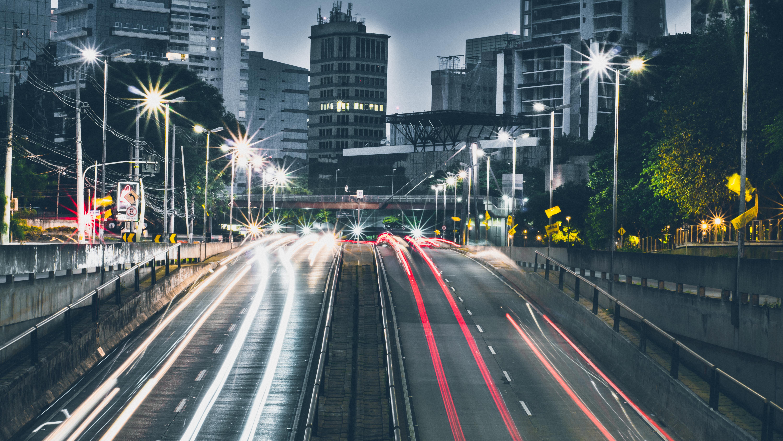 Connecting Dots: il primo rapporto periodico di Ram e Struttura Tecnica Mit su logistica e trasporti