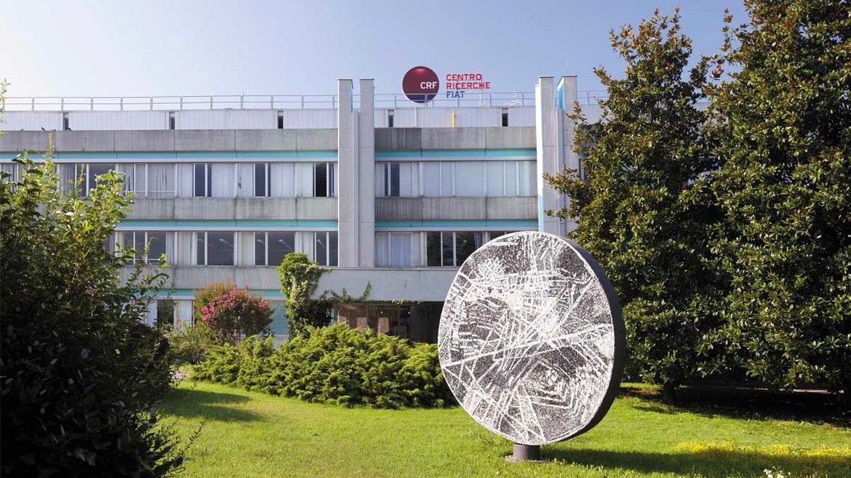 Auto intelligente: il Trentino e il MiSE entrano nel progetto FCA