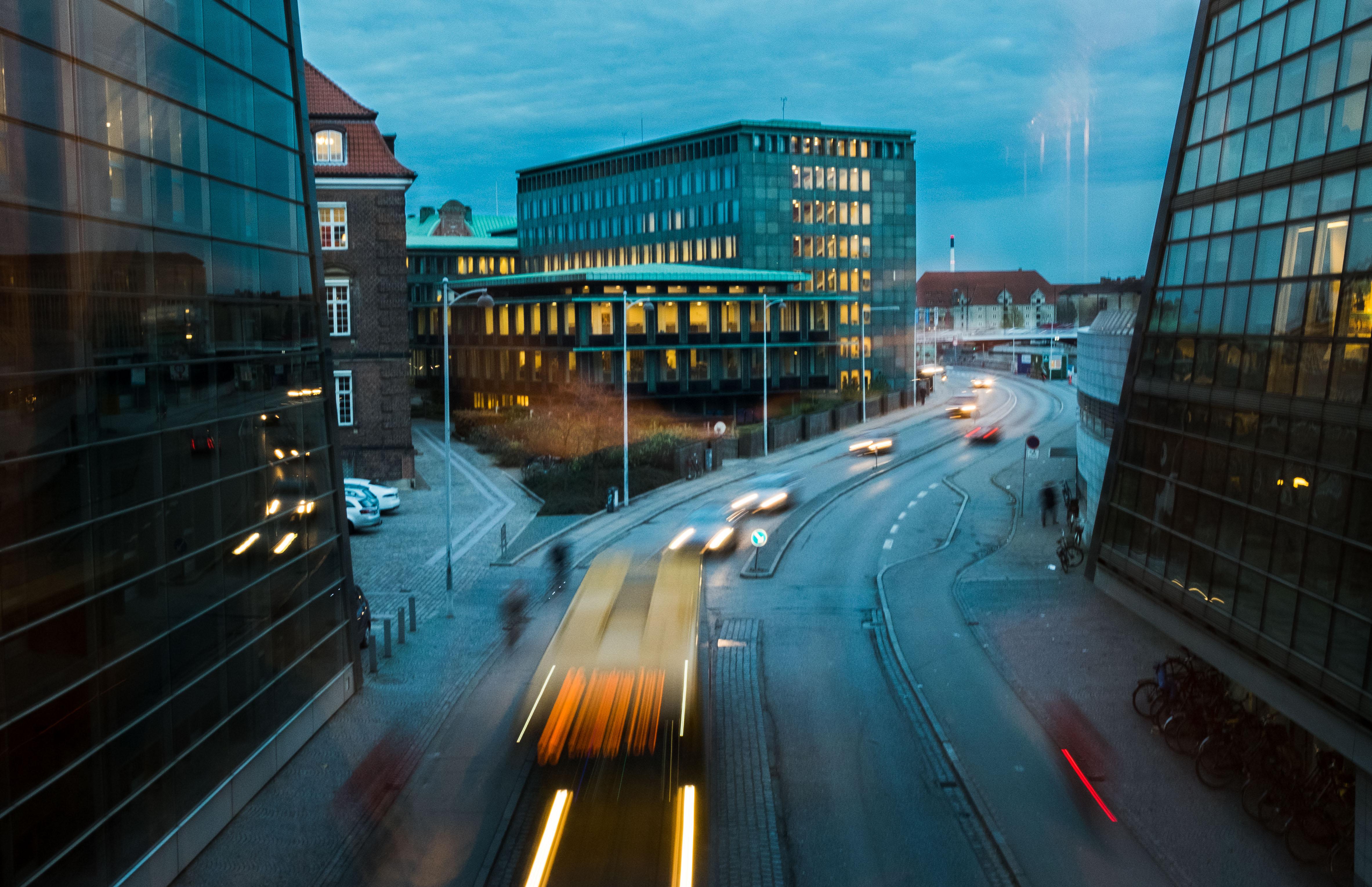 Mobilità sostenibile: dal Mise 100 milioni di euro per sostenere gli investimenti delle imprese