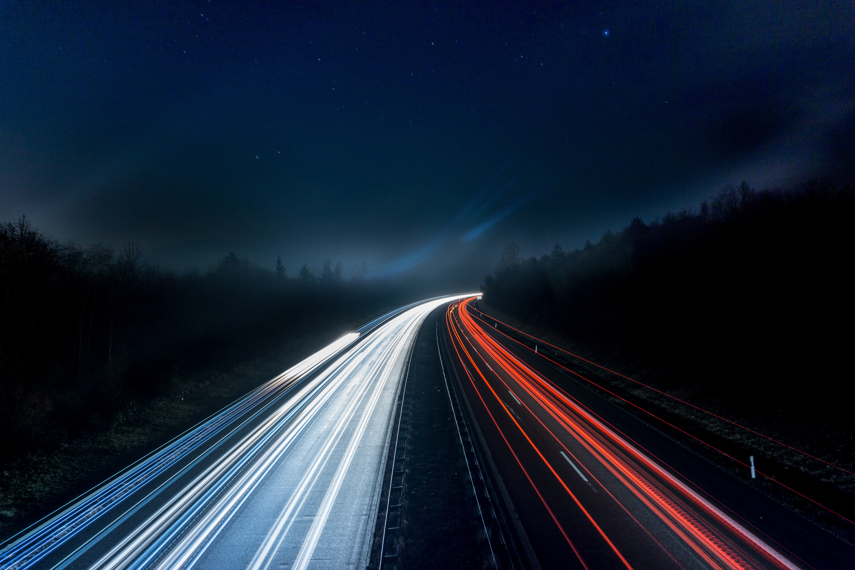 Trucking e Platooning: grazie alla tecnologia NXP V2X parte il progetto ENSEMBLE