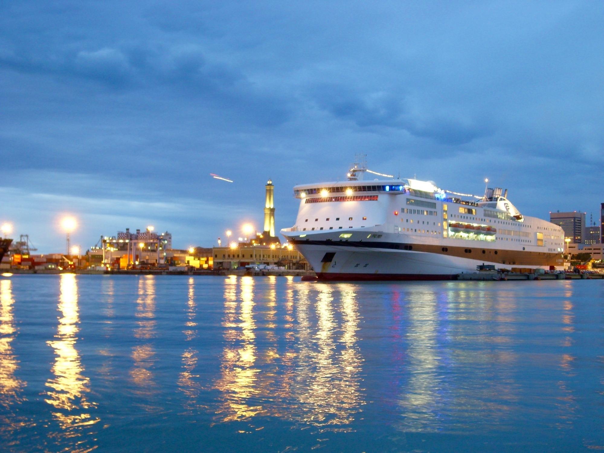 DigLogs: l'Università di Trieste testa il progetto pilota Mobile Safety/Security