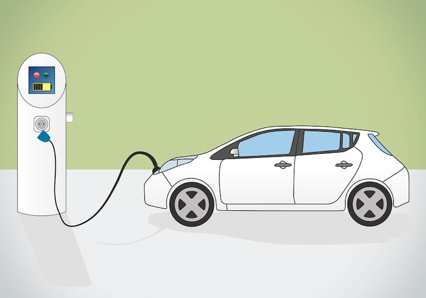 Mobilità elettrica: il Sustainable Transport Forum (STF) crea tre sub-group, candidature fino al 1° febbraio