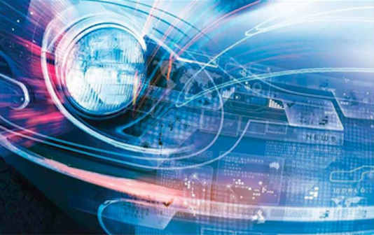 Mobilità elettrica: case automobilistiche, ambientalisti e consumatori chiedono all'Ue di potenziare la rete di punti di ricarica