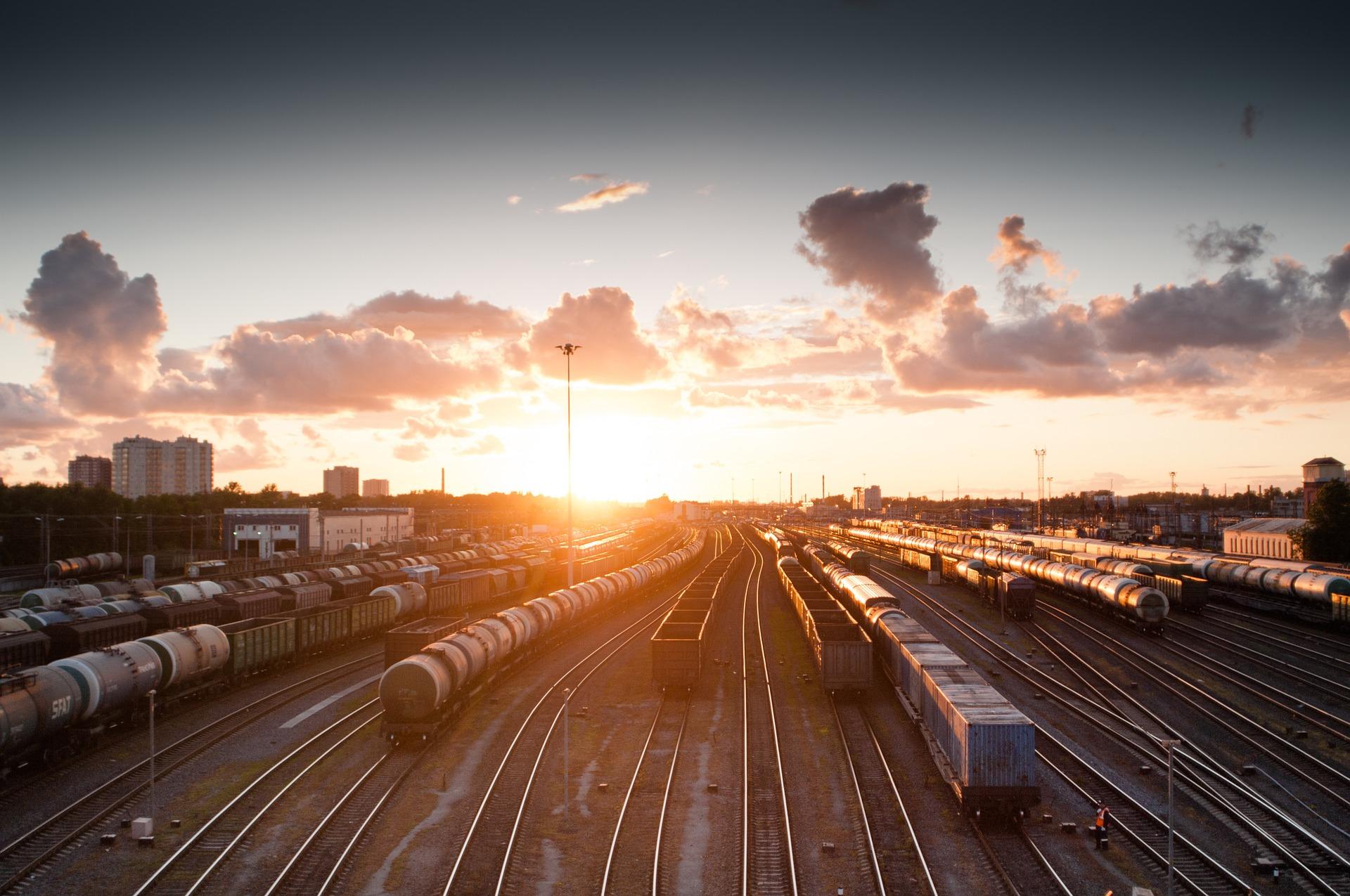 Fercargo: le proposte per la ripartenza del trasporto merci ferroviario