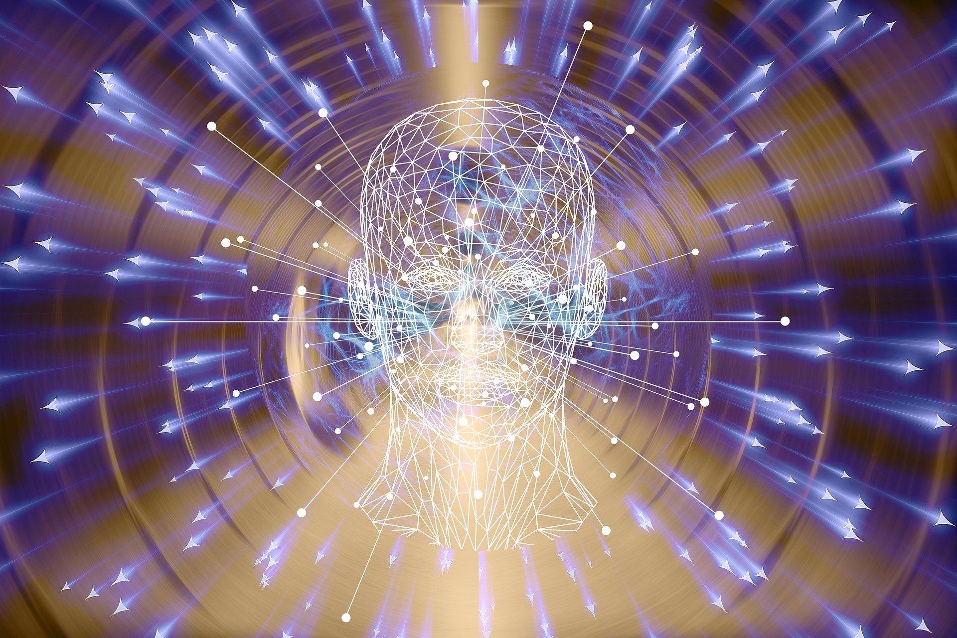 Tecnologie quantistiche: al via bando Ue del programma Horizon 2020