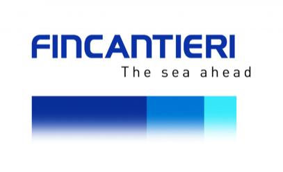 Fincantieri: al via i lavori per la nuova nave alimentata a LNG di Princess Cruises