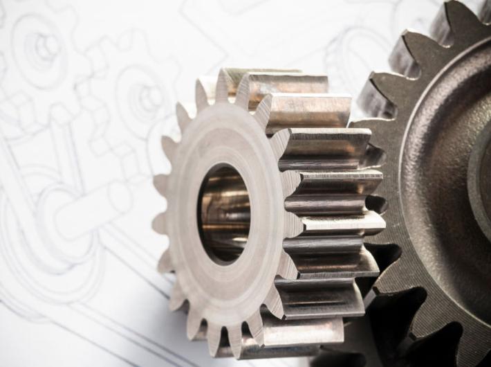 Ricerca industriale e sviluppo sperimentale: aperto il bando Cyber 4.0