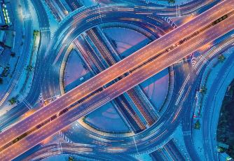 La Rivoluzione della Mobilità Sostenibile: aperte le iscrizioni all'evento del Cluster Trasporti