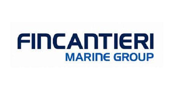 """Flotta """"unmanned"""" della us navy: fincantieri svilupperà il progetto"""