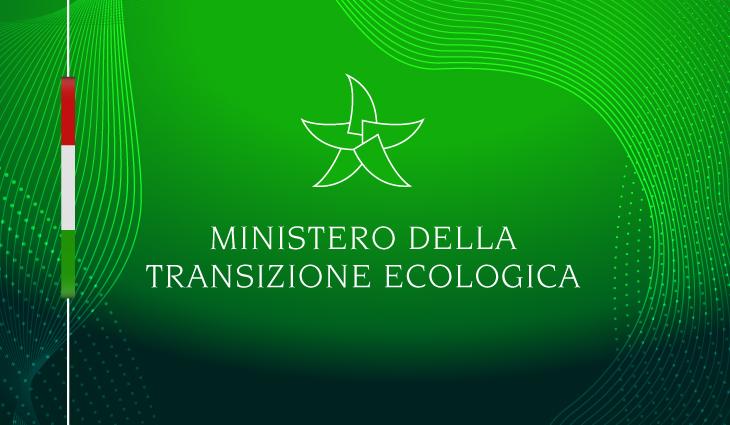 Un Piano per la transizione ecologica: la strategia per la rivoluzione verde del MITE