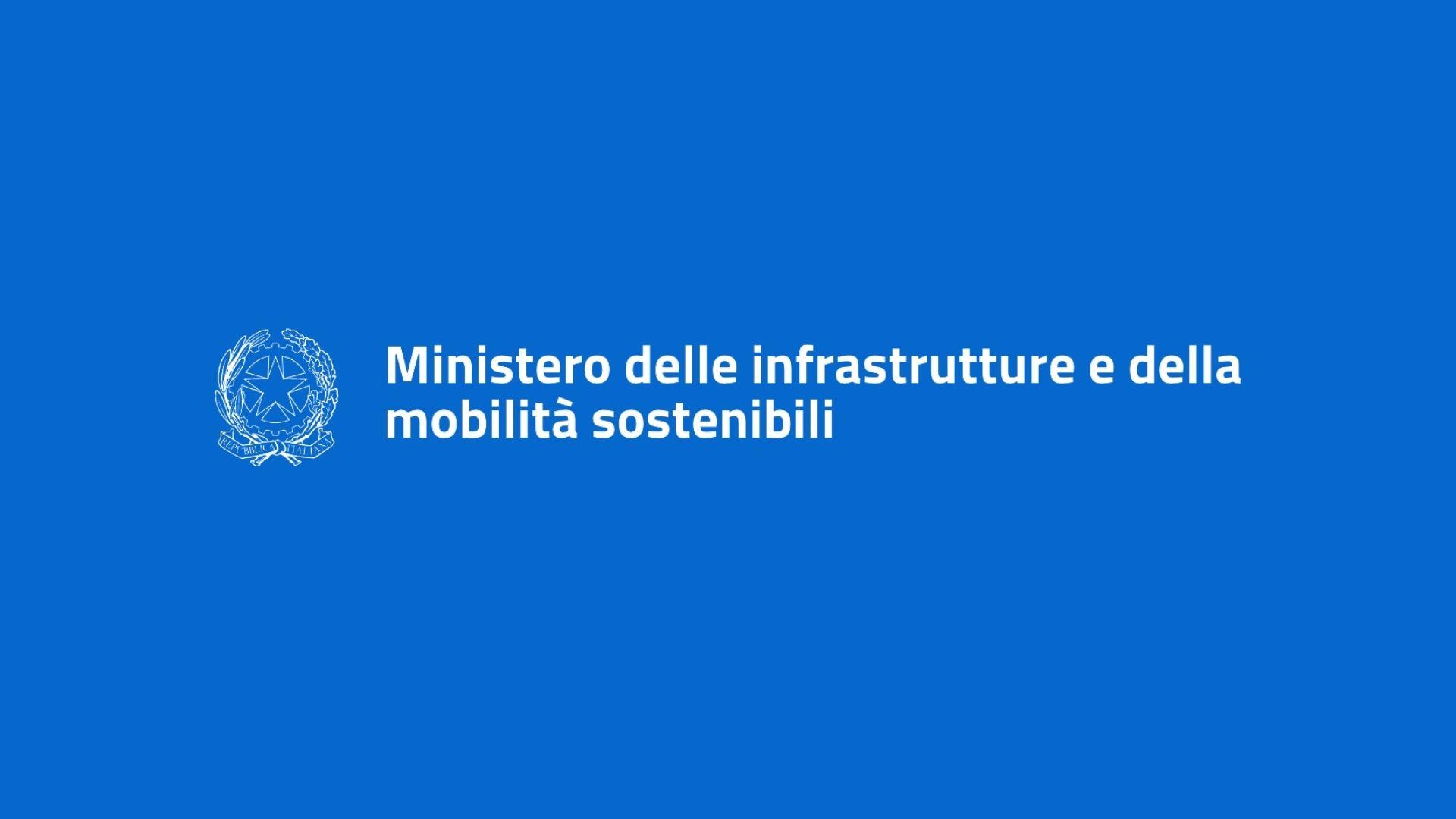 MIMS: assegnate le deleghe ai viceministri Bellanova e Morelli e al sottosegretario Cancelleri