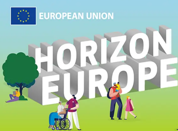 """Horizon Europe: aperte tre call del Cluster """"Climate, Energy and Mobility"""""""
