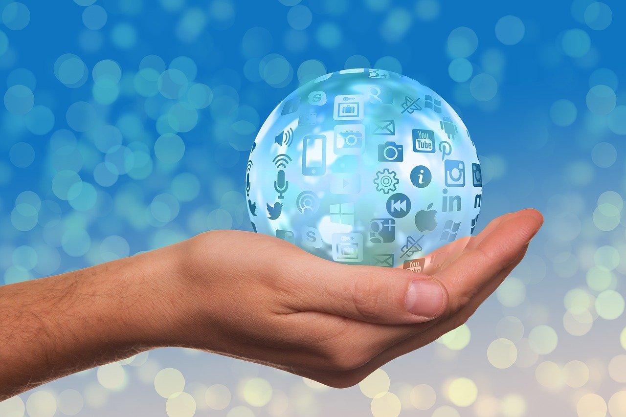 NextGenerationEU: all'Italia 24 miliardi per una transizione verde e digitale