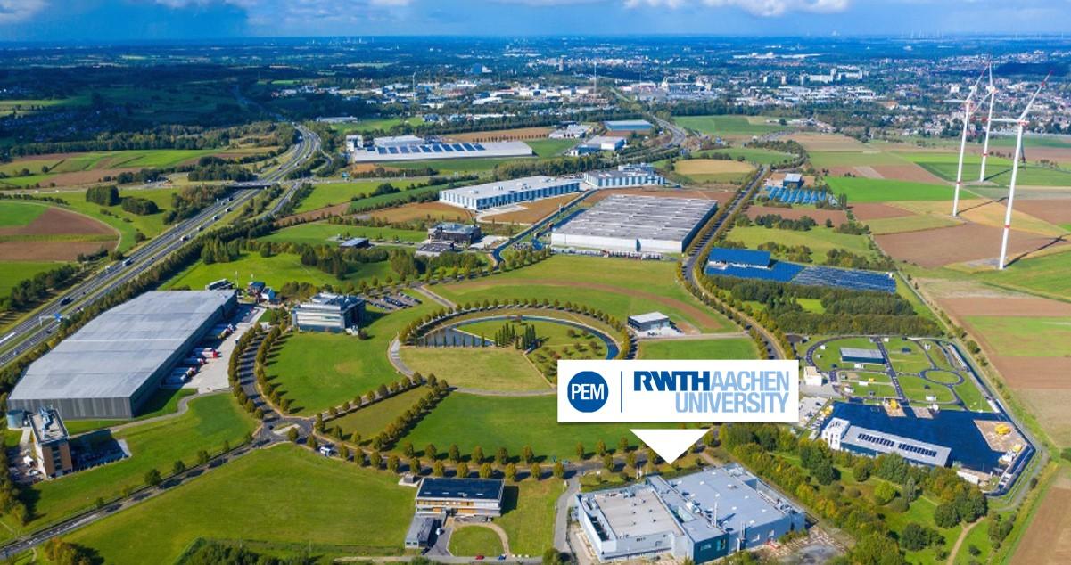 Nuove tecnologie per la mobilità elettrica: al via la collaborazione tra Marelli e il polo di ricerca PEM della RWTH University