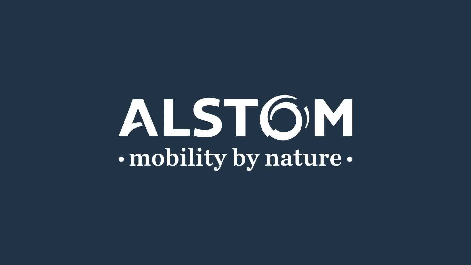 Alstom firma un accordo con Trenitalia per una fornitura di 150 nuovi treni regionali