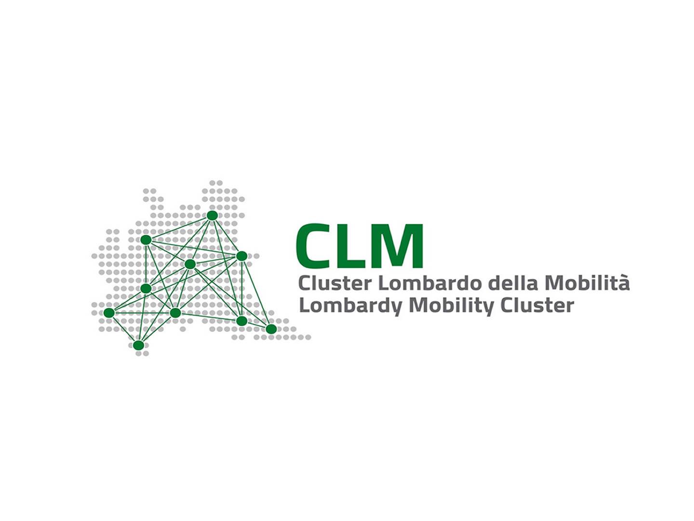 Cluster Lombardo della Mobilità: gli eventi in occasione del Gran Premio di Monza 2021
