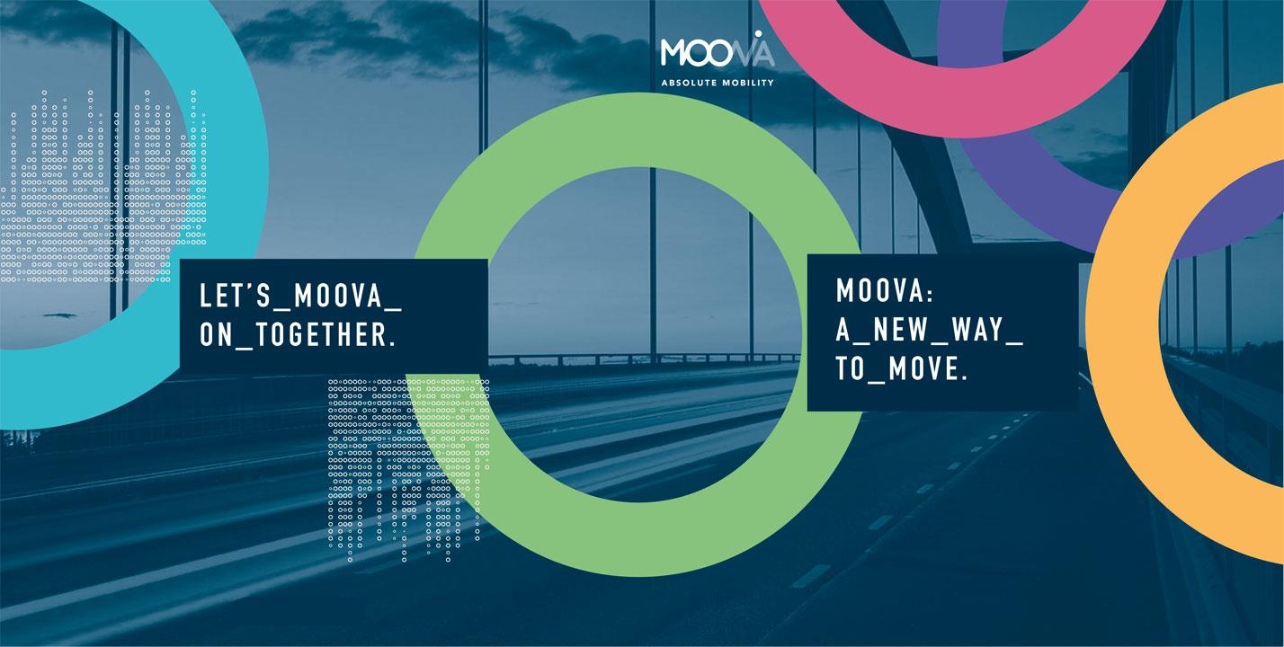 AlmavivA e Moova al convegno PIARC sulla Sicurezza delle Infrastrutture